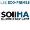 soliha.chequeecoenergie.com
